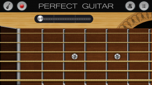 perfect_guitar_main_screen
