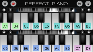 perfect_piano_double_line