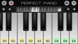 perfect_piano_single_line