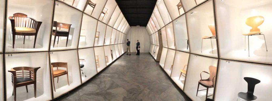 设计博物馆